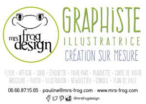 creatrice française