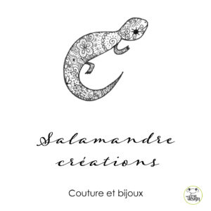 Salamandre Créations