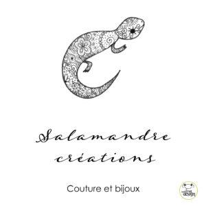 salamandre creations
